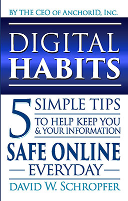 DIGITAL HABITS Final FRONT ONLY