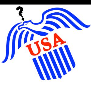 US Sch