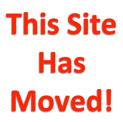 site-moved